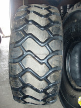 17.5R25 20.5R25 23.5R25 26.5R25 29.5R25 Earthmover Tyres/Radial OTR Tires/Off road tires, 35/65R33 33.00R51 Wheel loader tires