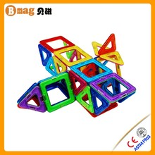 Novelty and Safety Toys Educational Magnetic magformers Toys Baby for Children
