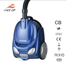 Home appliance Dust Free Battery Powered carpet cleaning machines