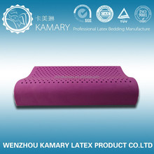 Lavender scented Latex Pillow