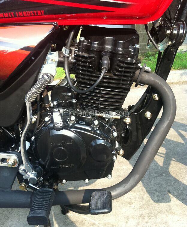 hot sale 150cc motorcycle motobike.jpg