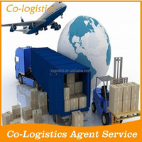 express courier service from China to Holland---Vikey (Skype: colsales17 )