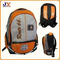 Sports Backpack & high school backpack
