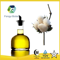 100%Natural Refined Cottonseed Oil/Cotton Seed Oil Cake Oil In Bulk