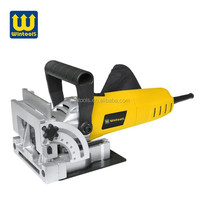 Wintools WT02995 professional concrete wall machine 900w biscuit jointer