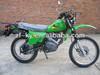 150cc XL jialing dirt bike motos 200cc motocicletas