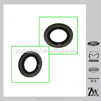 Front Drive Shaft Dust Seal for Mazda 626 CP, 323, MPV, Premacy G003-25-744A, G003-25-744