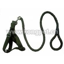Hot sale harness\pet harness\dog harness HA009