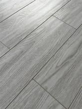 laminated flooring low price