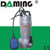/product-gs/qdx-submersible-pump-floating-switch-water-pump-612014316.html