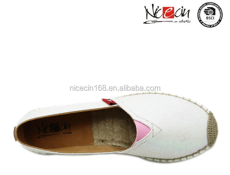 cheap canvas shoes white canvas slip on shoes wholesale