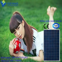 Cheap polycrystalline silicon solar cells for sale direct china in bulk size 6x6 inch (156mm X 156mm) for solar panel