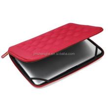 15.6 inch EVA ladies laptop bag