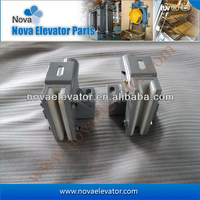 Schindler Type Sliding Guide Shoes, NV25S-S003 Guide Shoes