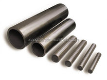 Lowest price Precision seamless API 5L steel pipe with 13-1000 mm diameter