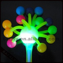 2015 hot sell new style innovative pen,gift pen with led,ball pen with led light