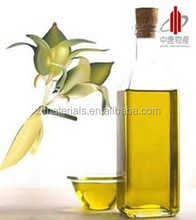 JOJOBA OIL natural ingredients in beauty products