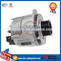 Wholesale Truck Alternator For Mercedes-Benz Actros Mp2 Mp3 2636,Atego 1523,0111548902,011-154-89-02