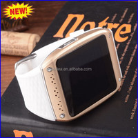 Good quality hot sale e-ink display android smart watch phone
