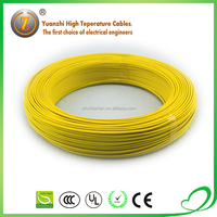 household electrical appliance internal wire FF46