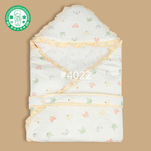 Thicken cotton baby blanket/quilt/Bedspreads baby clothing accessories