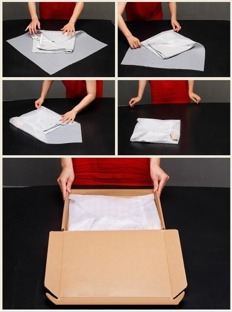 how to wrap.jpg