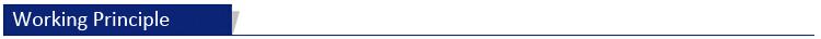 Высокая производительность сертифицированный ISO шахты шаровая мельница горного шаровая мельница для продажи