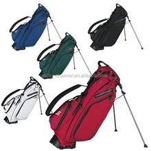 Outdoor premium gift HyperLite Golf Stand Bag
