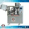 Complex Tude Filling & Sealing Machine