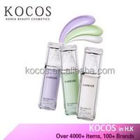 [Kocos] Korea cosmetic LANEIGE Skin Veil Base EX NO.40,60,20