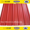 Manufacturers of Color Corrugated Roof Sheets PPGI