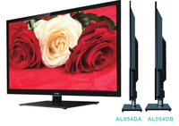 52 inch amazing products branded lcd tv