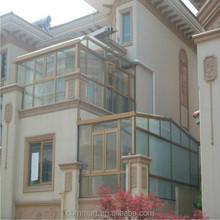 pictures aluminum window and door 134
