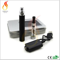 Unicig ego ce4 big battery e cigarette