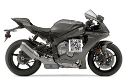 yemaha Branded New Original YZF-R1S motorcycle cheap r1 racing motorcycle YZF-R1S