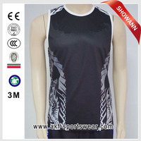blank mesh basketball jerseys/basketball jerseys greece/youth basketball team names