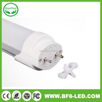 price 2013 new product tube8 chinese sex led tube 8 china for India market