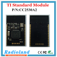 New and Original CC2530A2 Zigbee module with TI CC2530 chip