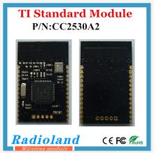 New and Original CC2530A2 Zigbee module with TI CC2530 chip