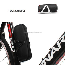 EVA cycling tool zip bag /bicycle speaker case for sports
