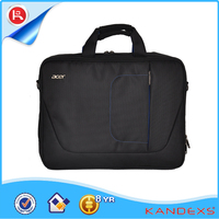Multi-Function And Stylish Design Famous Brand high quality laptop bag good laptop bag