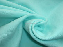 75D 100% polyester mesh lining fabric for sportswear football jersey t-shirt