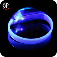2015 Hot Sale New Style LED Bracelet For Wedding Decoration