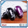 Best sell of 2015 made in china bluetooth headset with Hands free