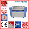 Low Cost Co2 Laser Engraving Machine co2 fabric laser cutting machine