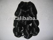 Hot sale hair