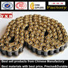 Hot Sale cheap motorcycle chain, motorcycle parts for italika,motorcycle parts manufacturers
