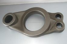 auto spare parts forging
