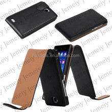 Wholesale Case For Huawei Honor 3C Ultra Thin PU Leather Smart Phone Protective Case Magnetic Closure Flip Cover Bag