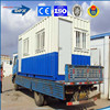 Easy Installation Labour Cost Saving Shipping Container House